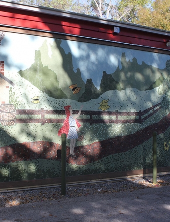 02---Front-Mural