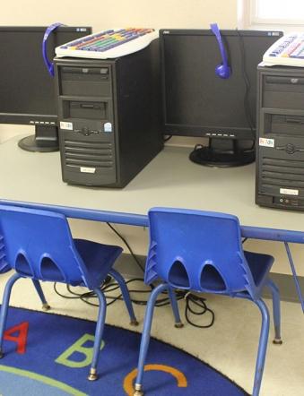 04---Computer