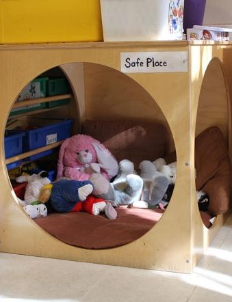 05---Safe-Place