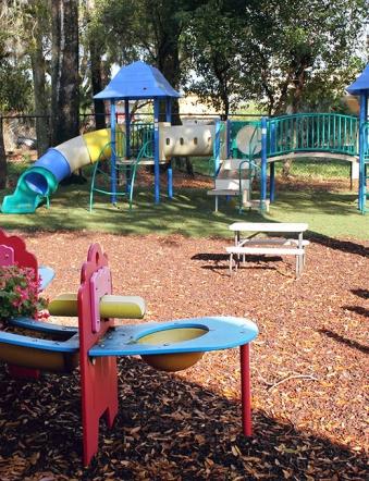 06---Playground